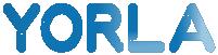 Yorla.org